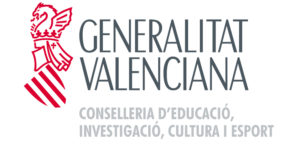 GeneralitatValenciana_Educació