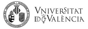 universitat-valencia